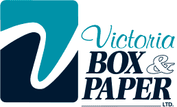 About Us • Victoria Box & Paper • Packaging & Supplies