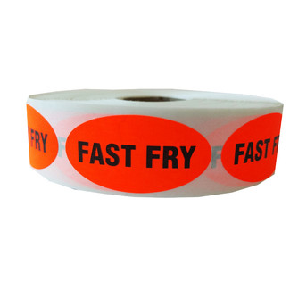 LABFASTFRY